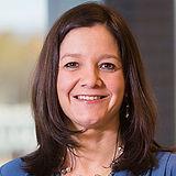 Kristin Leffew.JPG