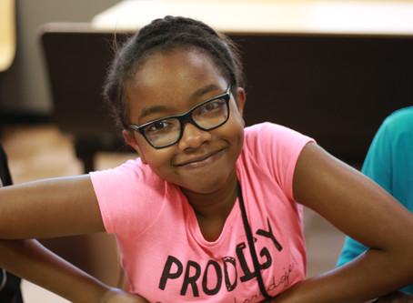 Bringing STEM learning home during social distancing