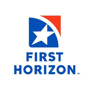 first horizon.jpg