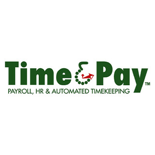 time and pay.jpg