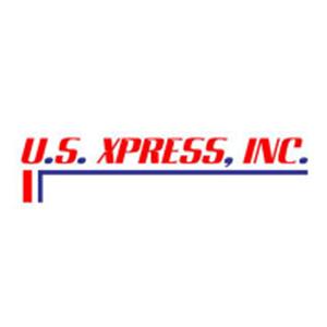 US Express Inc.png