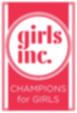 Champions for Girls Logo - Red JPG.jpg