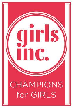 Champions for Girls Logo - Red JPG.jpg