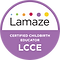 LI_228202-18_LCCE_purple.png