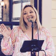 Singing at Sundy House tonight 6pm-9pm!!