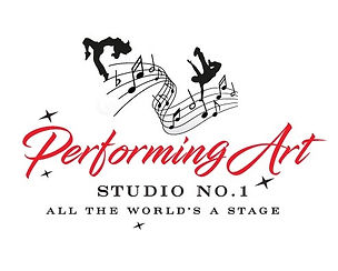 Performing_Art_Studio_No1_logodesign.jpg