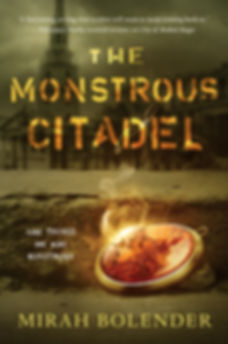 Monstrous Citadel cover.jpg
