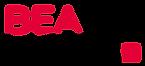 beamode-ingolstadt-logo.png