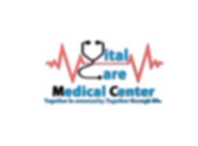 vital care medical center family