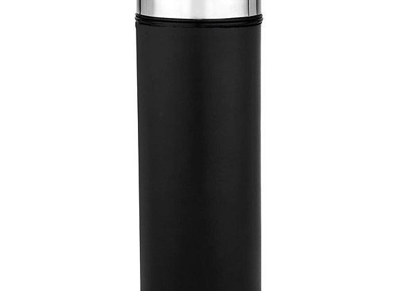 Hydro 750 Matte Black