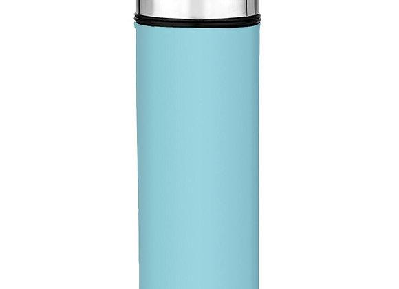 Hydro 750 Baby Blue