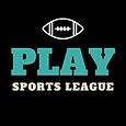 PLS American Football Logo.png