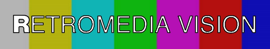 Retromedia Vision Banner.png
