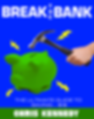 Break The Bank Book Cover.png