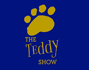 THE TEDDY SHOW.png
