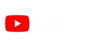 youtube-transparent-png-1 copy.png