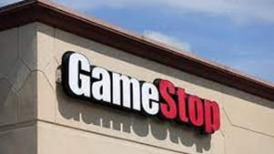 GameStop: Not over yet