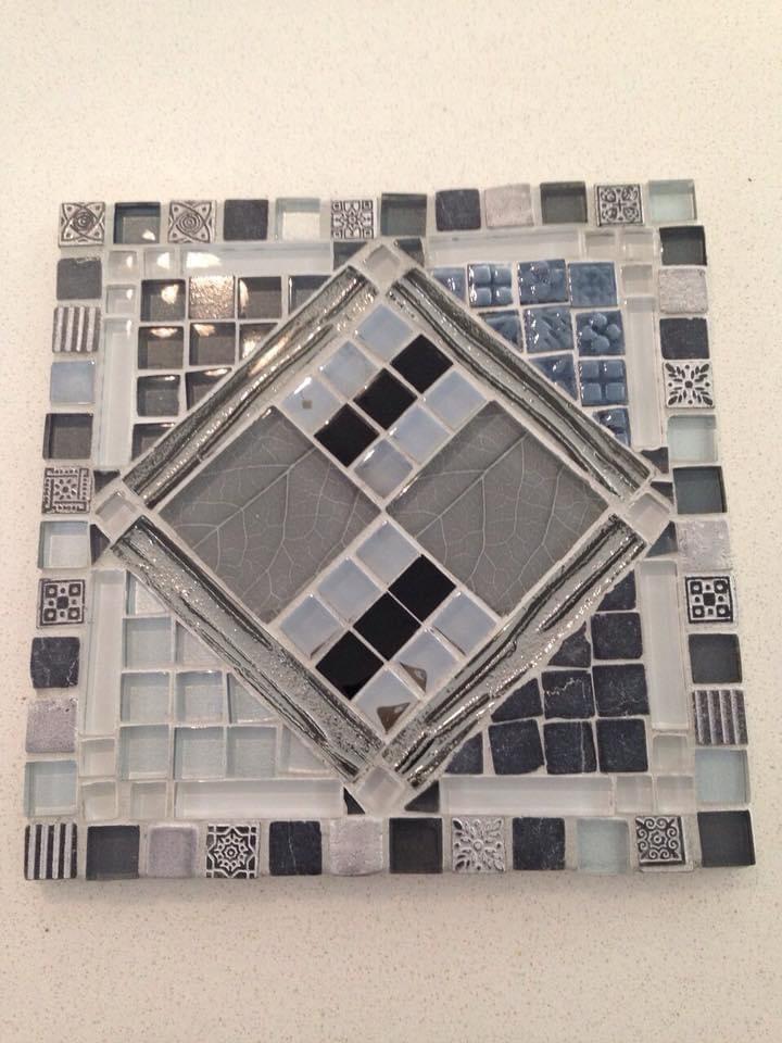 mosaic 15.jpg
