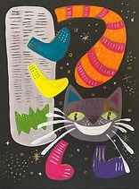 Cheshire Cat on Canvas.jpg