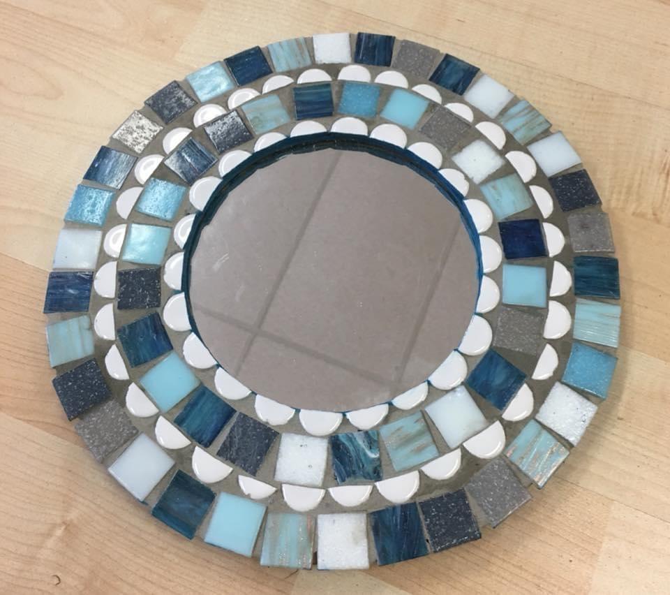 mosaic 22.jpg