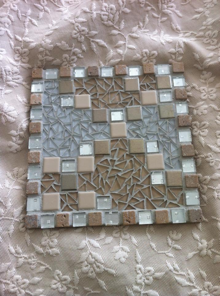 mosaic 16.jpg