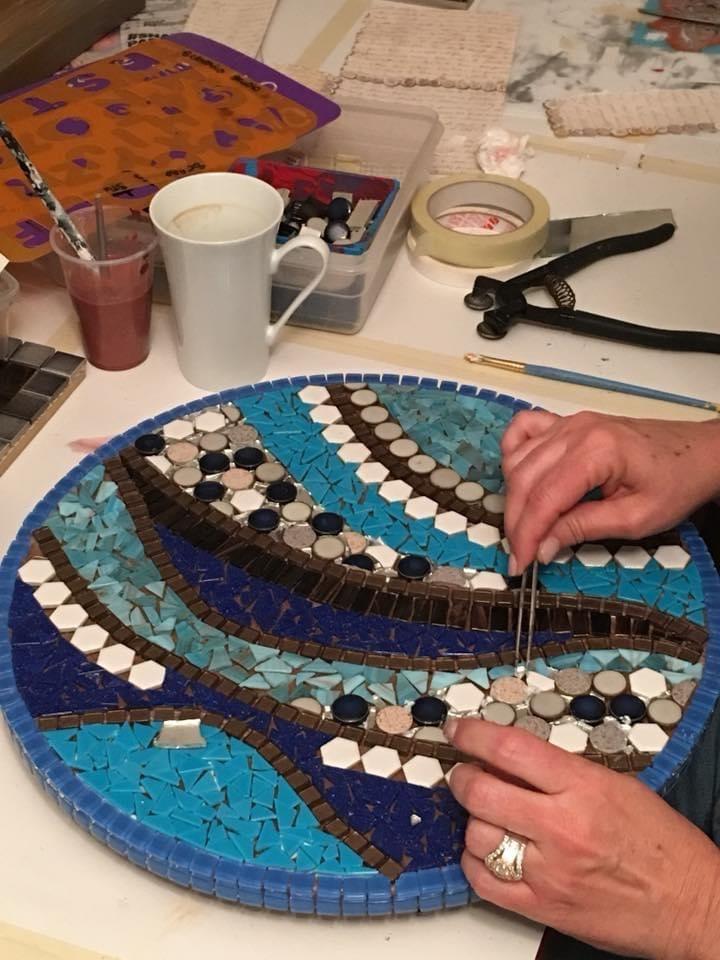 mosaic 13.jpg