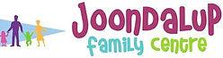 Joondalup Family centre logo.jpg