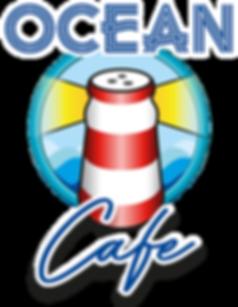 Ocean Cafe-WT-KEY-Logo.png