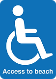 Disabled Access to beach-OL.png