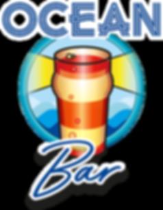 Ocean BAr-WT-KEY-Logo.png
