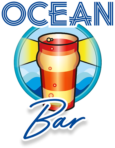 Ocean BAr-WT-KEY-Logo.png