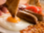 Cooked Breakfast.png