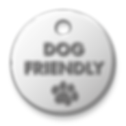 Dog Freindly Tag-OL.png