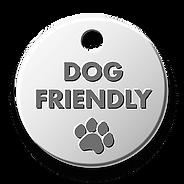 Dog Freindly Tag-OL.png