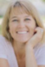 Sunshine Preschool Director & 3-Day teacher, Portia Fischer
