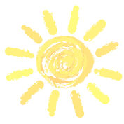 Sunshine_logo-overlay50.jpg