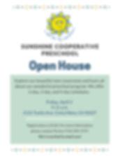 Sunshine_Open-House-2020.jpg