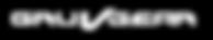 GRUVGEAR-logo-hi-res.png