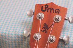 UMA BOWYAK-SC -6