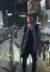 JPEG image-15E359A4A045-1.jpeg