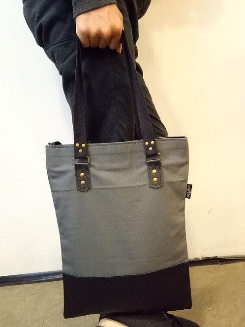 CALLUM Tote Bag