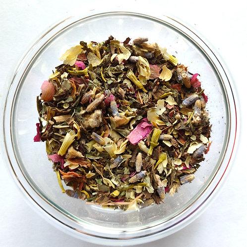 Teh & Teas - Sleep Tite Tea