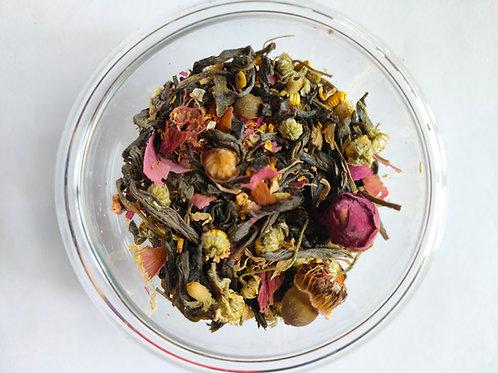 Teh & Teas - Beauty Me Tea