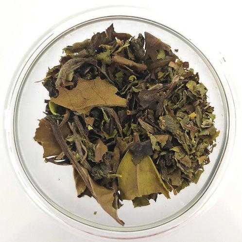 Teh & Teas - Refresh Me Tea