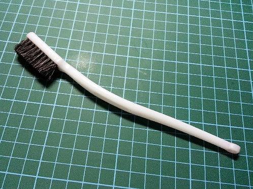 Glue Brush