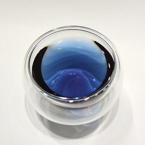 Teh & Teas - Blue Chamomile Tea