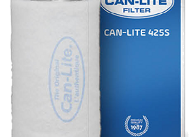 CAN-Lite 425 S Carbon Filter