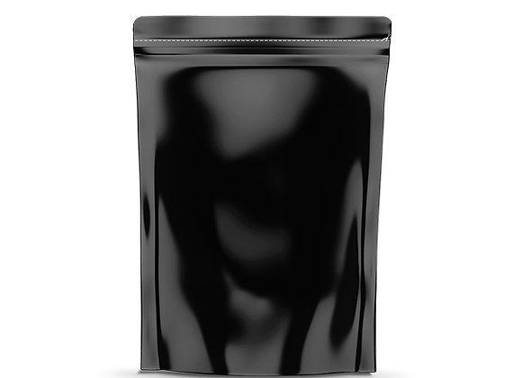 TerpLoc™ Grove Bags - 1kg