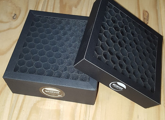 Wedryer Replacement Filters XL