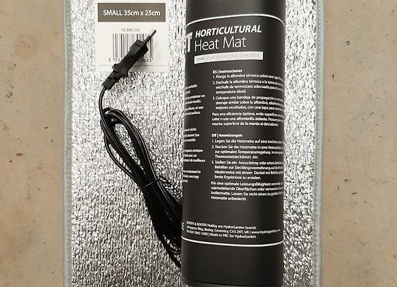 ROOTiT Small Heat & Insulation Mat Set